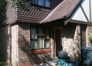 Thumbnail 2 bed mews house for sale in Gooding Close, New Malden
