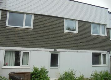 Thumbnail 3 bedroom property to rent in Sandcroft, Sutton Hill, Telford