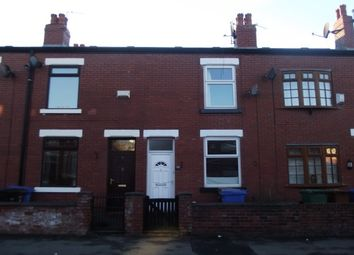 Thumbnail 2 bedroom property to rent in Thornley Lane North, Reddish