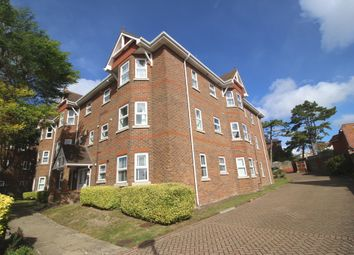 2 bed flat for sale in Selwyn Road, Upperton, Eastbourne BN21