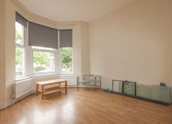 Thumbnail 4 bed terraced house to rent in Ashmount Road, London