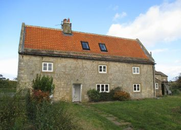Thumbnail 5 bed property to rent in Galphay, Ripon