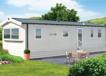 Thumbnail 3 bed property for sale in Peter Bull Resorts, Newquay, Cornwall