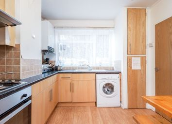 3 bed maisonette for sale in Streatham Hill, London SW2