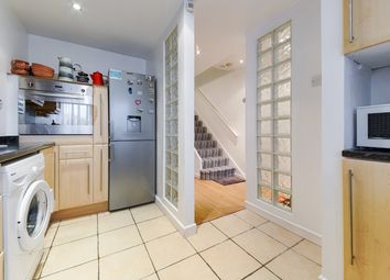 2 bed maisonette for sale in Sandra Close, New Road, London N22
