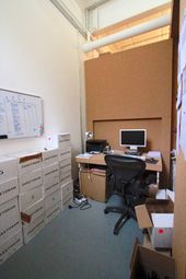 Thumbnail Office to let in Stamford Works, Dalston, Hackney