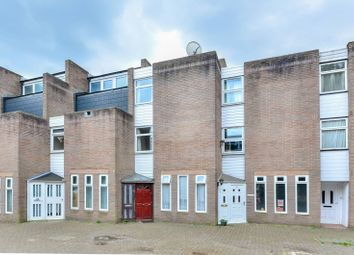 Thumbnail 4 bed property for sale in Coburg Crescent, Streatham Hill