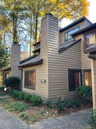 Thumbnail 2 bed town house for sale in Atlanta, Ga, United States Of America