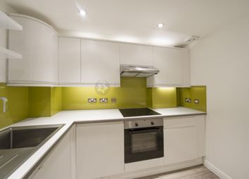 Thumbnail 1 bed flat to rent in Royal Tower Lodge, Cartwright Street, St Katherine Docks