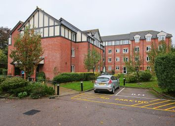 Thumbnail 2 bed flat for sale in Springfield Road, Southborough, Tunbridge Wells