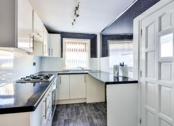 Thumbnail 3 bed terraced house for sale in Derby Street, Colne, Lancashire, .