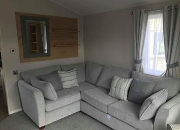 2 bed property for sale in Bridgerule, Holsworthy EX22