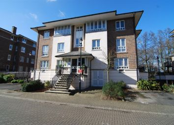 Thumbnail 2 bedroom flat to rent in May Bate Avenue, Kingston Upon Thames