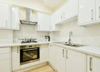 Maisonette to rent in New Kings Road, Parsons Green, London SW6