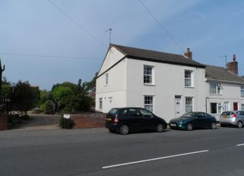 Thumbnail 2 bed semi-detached house to rent in High Street, Billinghay, Lincoln