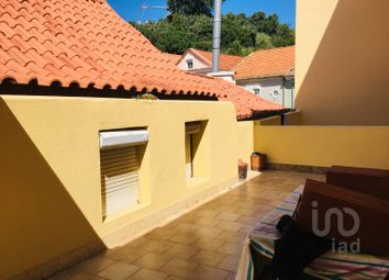 Thumbnail 2 bed apartment for sale in Setúbal Municipality, Portugal