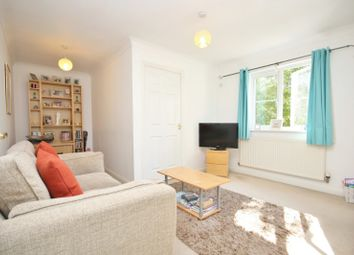 Thumbnail 1 bed flat to rent in Tallis Court, Kidman Close, Gidea Park
