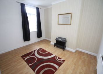 Thumbnail 2 bed semi-detached house to rent in Gilmour Street, Thornaby, Stockton-On-Tees