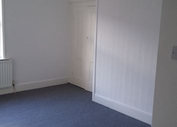 Thumbnail 1 bed terraced house to rent in Faraday Street, Ferryhill