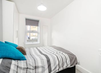 Thumbnail 2 bed flat for sale in Portland Road, South Norwood