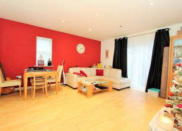 Thumbnail 1 bed flat for sale in Battery Road, London