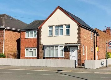 6 bed detached house to rent in Royland Road, Loughborough LE11