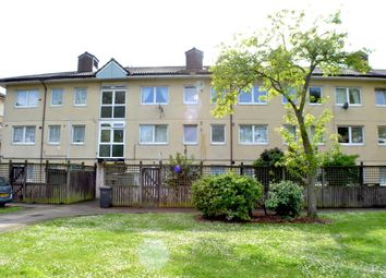 Thumbnail 2 bed flat to rent in Phoenix Court Chipley Street, London