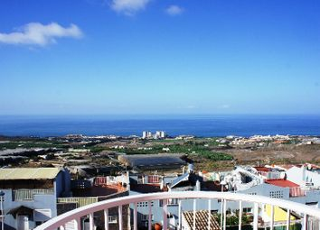 Thumbnail 3 bed town house for sale in Charco De Valle, Tenerife, Spain