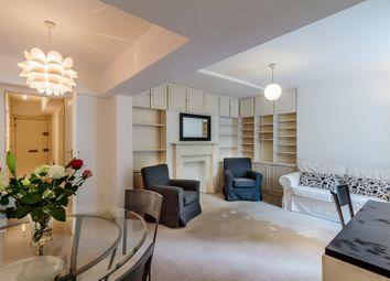 Thumbnail 1 bed flat to rent in Cambridge Gardens, Ladbroke Grove, London, Greater London