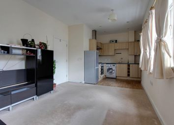 Thumbnail 2 bed flat to rent in Pine Street, Aylesbury