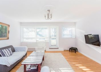Thumbnail Flat for sale in Lismore Circus, Gospel Oak