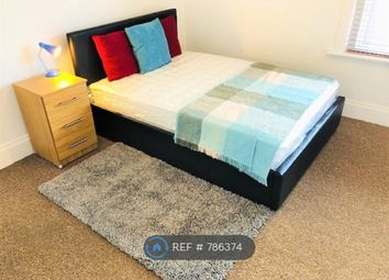 Room to rent in Cranbury Road, Eastleigh SO50