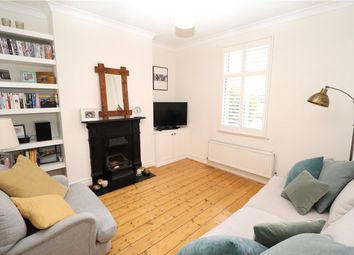Thumbnail 2 bedroom semi-detached house for sale in Blandford Avenue, Beckenham
