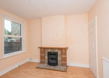Thumbnail 3 bed semi-detached house for sale in Sheals Crescent, Maidstone