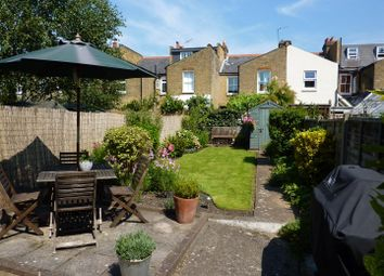 1 bed flat for sale in Talbot Road, Isleworth TW7