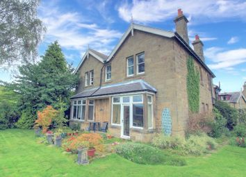 Redesmouth Road, Bellingham, Hexham NE48. 5 bed detached house