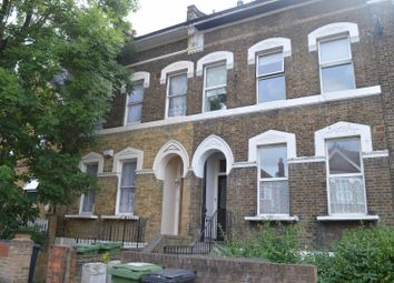 Thumbnail 4 bed end terrace house for sale in Morley Road, Lewisham