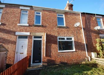 Thumbnail 3 bed property for sale in Pretoria Avenue, Morpeth