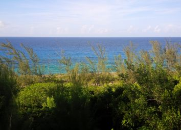 Thumbnail Land for sale in Rainbow Bay, Eleuthera, The Bahamas