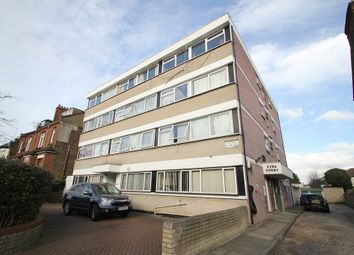Thumbnail 1 bed flat for sale in Wanstead, London