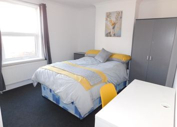 Room to rent in Avenue Road, Southampton SO14