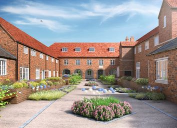 Thumbnail 3 bed property for sale in Laureate Gardens, Henley-On-Thames