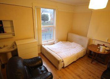 Thumbnail 1 bedroom terraced house to rent in Francis Street, ., Leeds, West Yorkshire