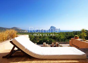 Thumbnail 2 bed apartment for sale in Cala Carbo, Sant Josep De Sa Talaia, Ibiza, Balearic Islands, Spain