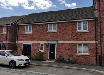 Thumbnail 1 bed detached house for sale in Kingside, Grove, Wantage