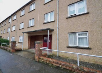 Thumbnail 1 bed flat for sale in 35B Alfred Street, Dunoon