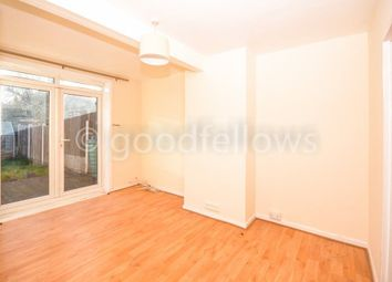 Thumbnail 3 bedroom property to rent in Canterbury Road, Morden