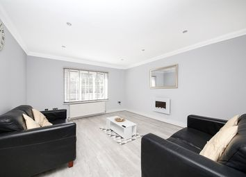 Thumbnail 3 bed town house for sale in Tanners Hill, London