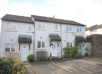 Thumbnail 2 bed terraced house to rent in Moore Field Close, Kendal, Cumbria