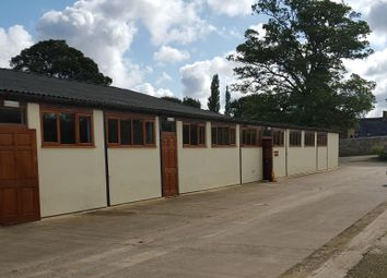 Thumbnail Office to let in Unit 4 Bloxham Grove Offices, Banbury, Oxfordshire